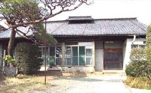 _Users_joha_Documents_石川工務所_トピックス_過去トピックスhtml_fujitazen.jpg