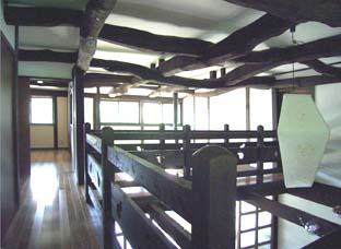 _Users_joha_Documents_石川工務所_トピックス_過去トピックスhtml_fukinuke.jpg