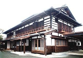 _Users_joha_Documents_石川工務所_トピックス_過去トピックスhtml_furuyazenkei.jpg