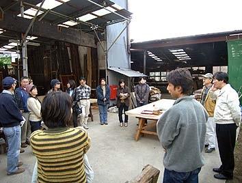 _Users_joha_Documents_石川工務所_トピックス_過去トピックスhtml_gakkou1.jpg