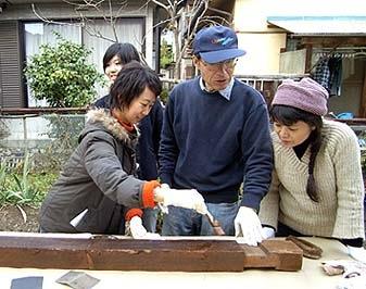 _Users_joha_Documents_石川工務所_トピックス_過去トピックスhtml_gakkou2.jpg
