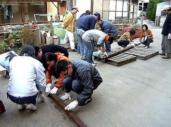 _Users_joha_Documents_石川工務所_トピックス_過去トピックスhtml_gakkou3.jpg