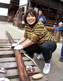 _Users_joha_Documents_石川工務所_トピックス_過去トピックスhtml_gakkou4.jpg