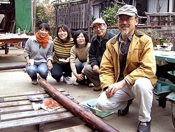 _Users_joha_Documents_石川工務所_トピックス_過去トピックスhtml_gakkou5.jpg