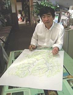 _Users_joha_Documents_石川工務所_トピックス_過去トピックスhtml_genyuzusakusei.jpg