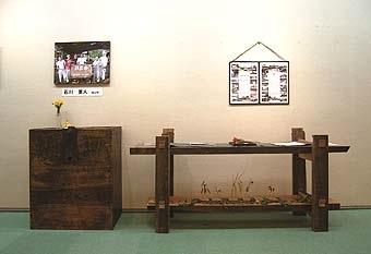 _Users_joha_Documents_石川工務所_トピックス_過去トピックスhtml_ginza3.jpg