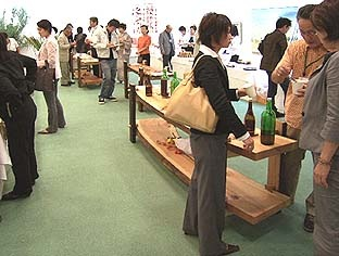 _Users_joha_Documents_石川工務所_トピックス_過去トピックスhtml_ginza6.jpg