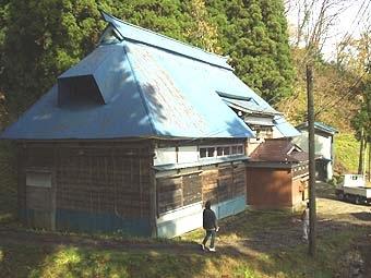 _Users_joha_Documents_石川工務所_トピックス_過去トピックスhtml_hanagamizen.jpg