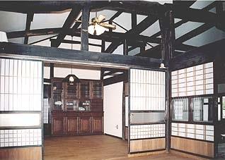 _Users_joha_Documents_石川工務所_トピックス_過去トピックスhtml_haranaikan.jpg