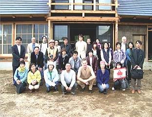 _Users_joha_Documents_石川工務所_トピックス_過去トピックスhtml_harudamukinen.jpg