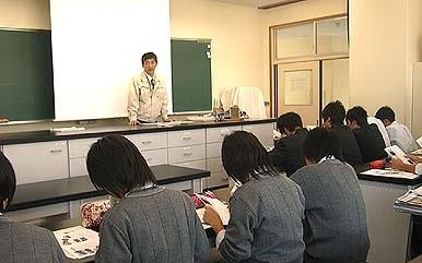 _Users_joha_Documents_石川工務所_トピックス_過去トピックスhtml_hikawa1.jpg