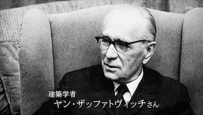 _Users_joha_Documents_石川工務所_トピックス_過去トピックスhtml_hikawa4.jpg