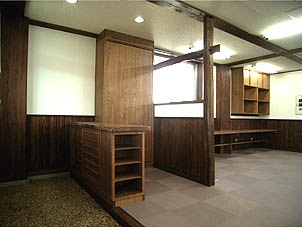 _Users_joha_Documents_石川工務所_トピックス_過去トピックスhtml_imazawanaikan.jpg