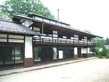 _Users_joha_Documents_石川工務所_トピックス_過去トピックスhtml_inoue.jpg