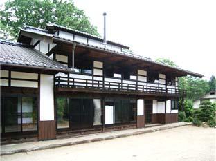 _Users_joha_Documents_石川工務所_トピックス_過去トピックスhtml_inouezentai.jpg
