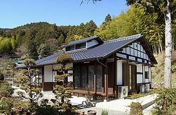 _Users_joha_Documents_石川工務所_トピックス_過去トピックスhtml_isikawa1.jpg