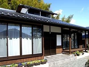 _Users_joha_Documents_石川工務所_トピックス_過去トピックスhtml_isikawa2.jpg