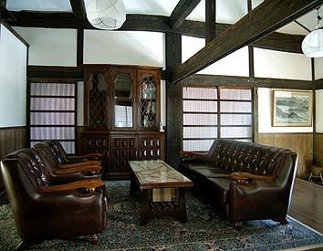 _Users_joha_Documents_石川工務所_トピックス_過去トピックスhtml_isikawa4.jpg