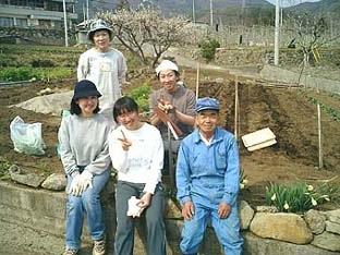 _Users_joha_Documents_石川工務所_トピックス_過去トピックスhtml_jaga2.jpg