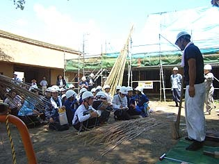 _Users_joha_Documents_石川工務所_トピックス_過去トピックスhtml_jido2.jpg