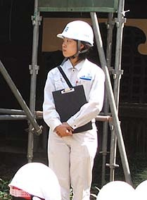 _Users_joha_Documents_石川工務所_トピックス_過去トピックスhtml_jido3.jpg