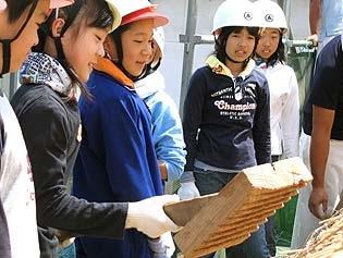 _Users_joha_Documents_石川工務所_トピックス_過去トピックスhtml_jido6.jpg