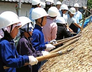 _Users_joha_Documents_石川工務所_トピックス_過去トピックスhtml_jido8.jpg