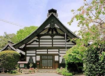 _Users_joha_Documents_石川工務所_トピックス_過去トピックスhtml_jiin1.jpg