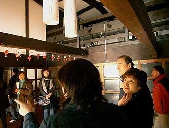 _Users_joha_Documents_石川工務所_トピックス_過去トピックスhtml_jmra1.jpg