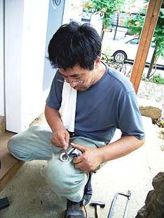_Users_joha_Documents_石川工務所_トピックス_過去トピックスhtml_kagisakusei.jpg