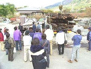 _Users_joha_Documents_石川工務所_トピックス_過去トピックスhtml_kaitaizai.jpg