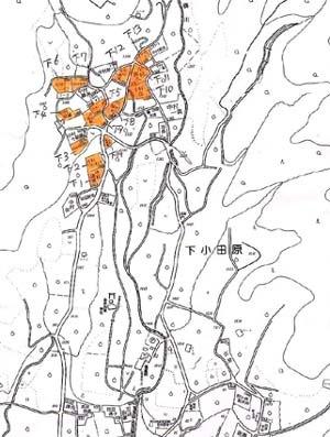 _Users_joha_Documents_石川工務所_トピックス_過去トピックスhtml_kamijotizu.jpg