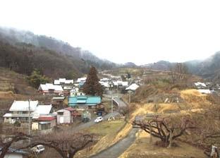_Users_joha_Documents_石川工務所_トピックス_過去トピックスhtml_kamijozenkei.jpg