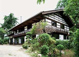 _Users_joha_Documents_石川工務所_トピックス_過去トピックスhtml_kanburogaikan.jpg
