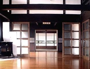 _Users_joha_Documents_石川工務所_トピックス_過去トピックスhtml_kanburonaikan.jpg