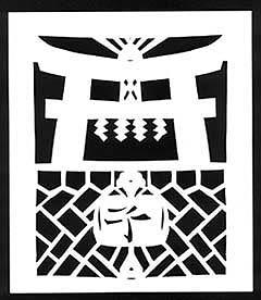 _Users_joha_Documents_石川工務所_トピックス_過去トピックスhtml_kirie1.jpg