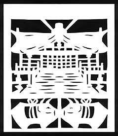 _Users_joha_Documents_石川工務所_トピックス_過去トピックスhtml_kirie2.jpg