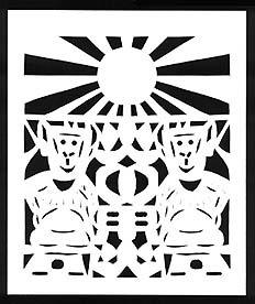 _Users_joha_Documents_石川工務所_トピックス_過去トピックスhtml_kirie6.jpg