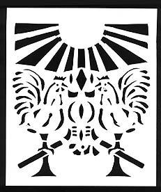 _Users_joha_Documents_石川工務所_トピックス_過去トピックスhtml_kirie7.jpg