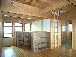 _Users_joha_Documents_石川工務所_トピックス_過去トピックスhtml_kobayasihole.jpg