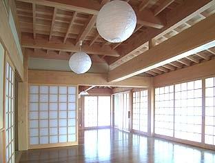 _Users_joha_Documents_石川工務所_トピックス_過去トピックスhtml_kobayasiima.jpg