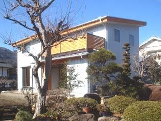 _Users_joha_Documents_石川工務所_トピックス_過去トピックスhtml_koizumigaikan.jpg