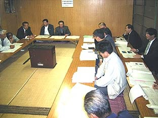 _Users_joha_Documents_石川工務所_トピックス_過去トピックスhtml_kondankai.jpg