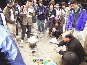 _Users_joha_Documents_石川工務所_トピックス_過去トピックスhtml_koshokunuri.jpg