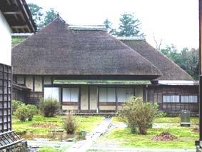 _Users_joha_Documents_石川工務所_トピックス_過去トピックスhtml_kosijihasegawa.jpg