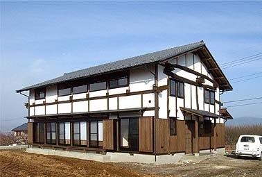 _Users_joha_Documents_石川工務所_トピックス_過去トピックスhtml_kuwabara1.jpg