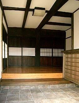 _Users_joha_Documents_石川工務所_トピックス_過去トピックスhtml_kuwabara2.jpg