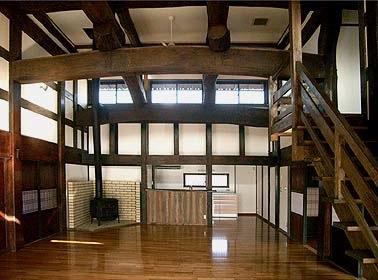 _Users_joha_Documents_石川工務所_トピックス_過去トピックスhtml_kuwabara3.jpg