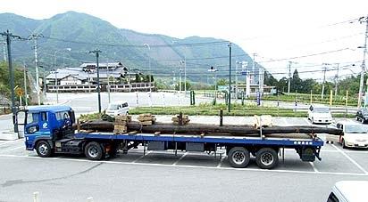 _Users_joha_Documents_石川工務所_トピックス_過去トピックスhtml_kuwabara5.jpg