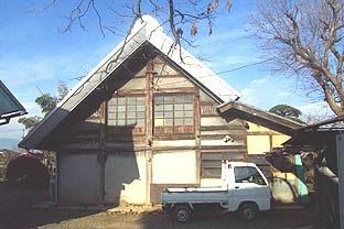 _Users_joha_Documents_石川工務所_トピックス_過去トピックスhtml_maejimamae.jpg